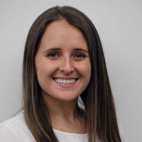 Nicole Toussaint