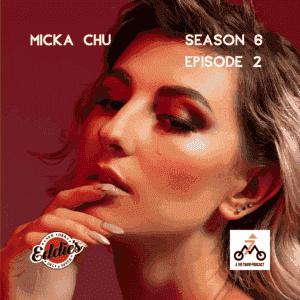 A Vietnam Podcast